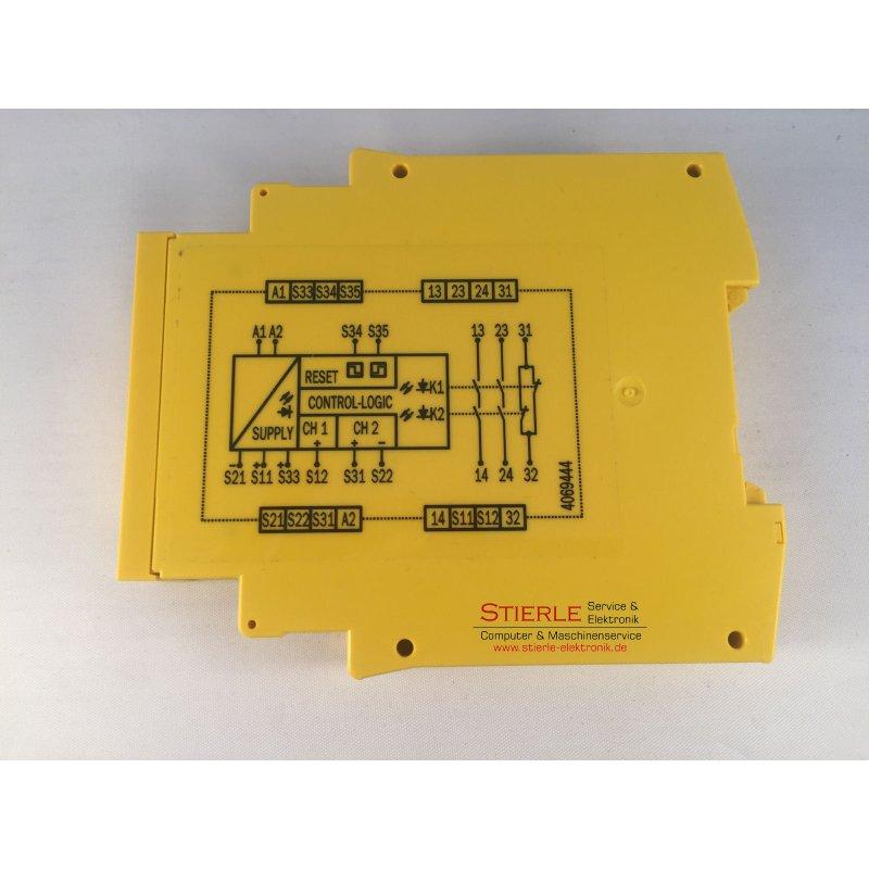 100 tlg Hochwertige Spezial Bits Set Sicherheits Schrauben Bitsbox in Kurz B765